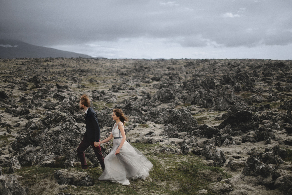 jestcafe.com-wedding_in_iceland68