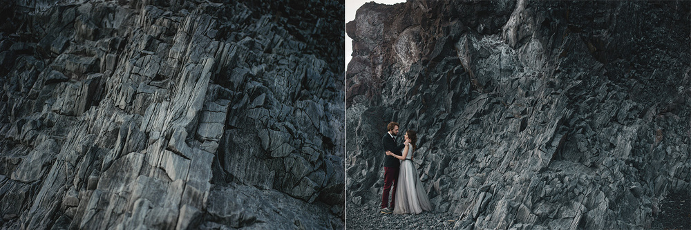 jestcafe.com-wedding_in_iceland71