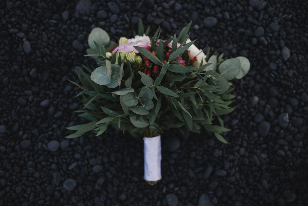 jestcafe.com-wedding_in_iceland72