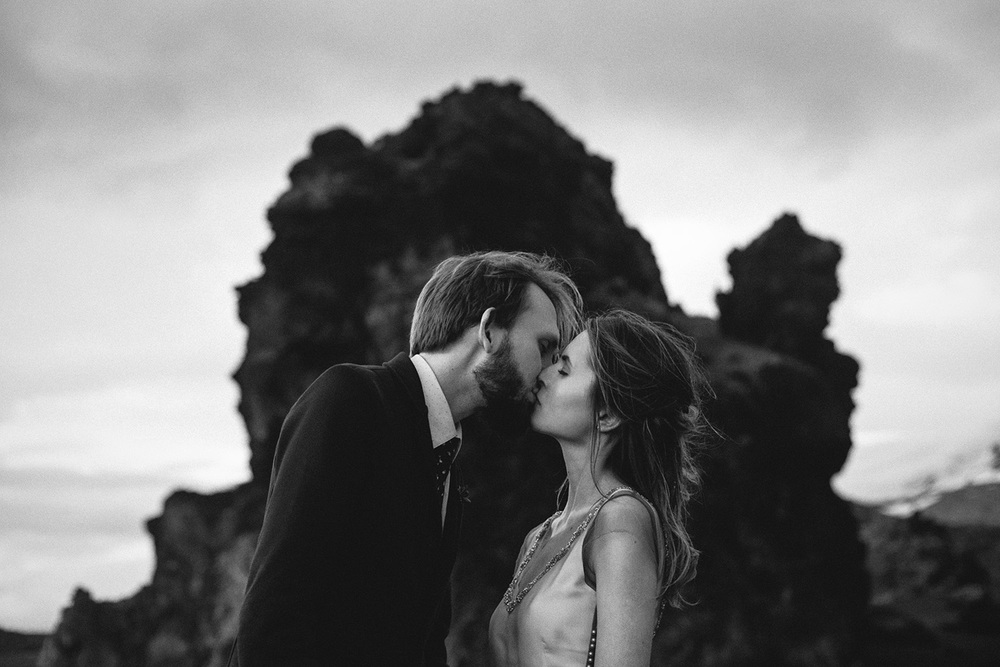 jestcafe.com-wedding_in_iceland77
