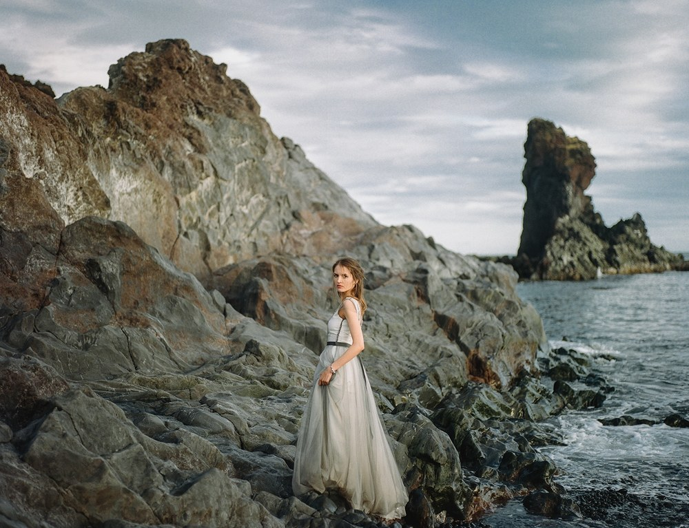jestcafe.com-wedding_in_iceland83