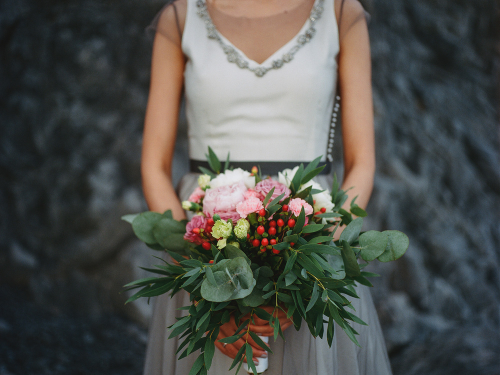 jestcafe.com-wedding_in_iceland85