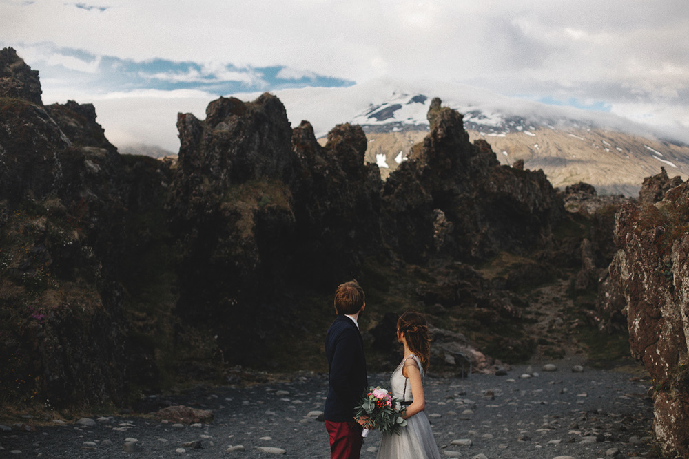 jestcafe.com-wedding_in_iceland87