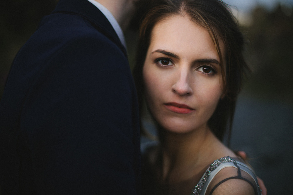 jestcafe.com-wedding_in_iceland94