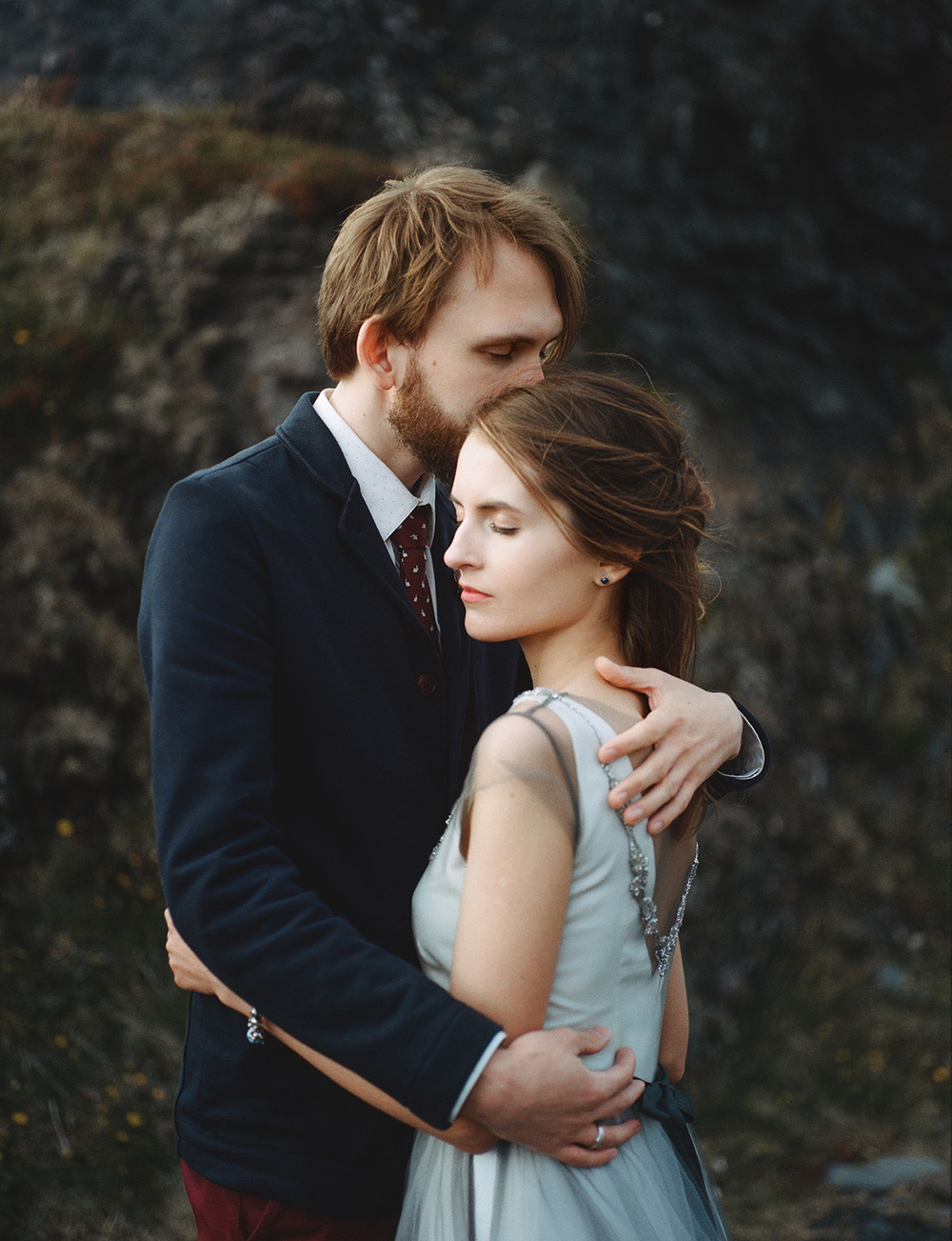 jestcafe.com-wedding_in_iceland96
