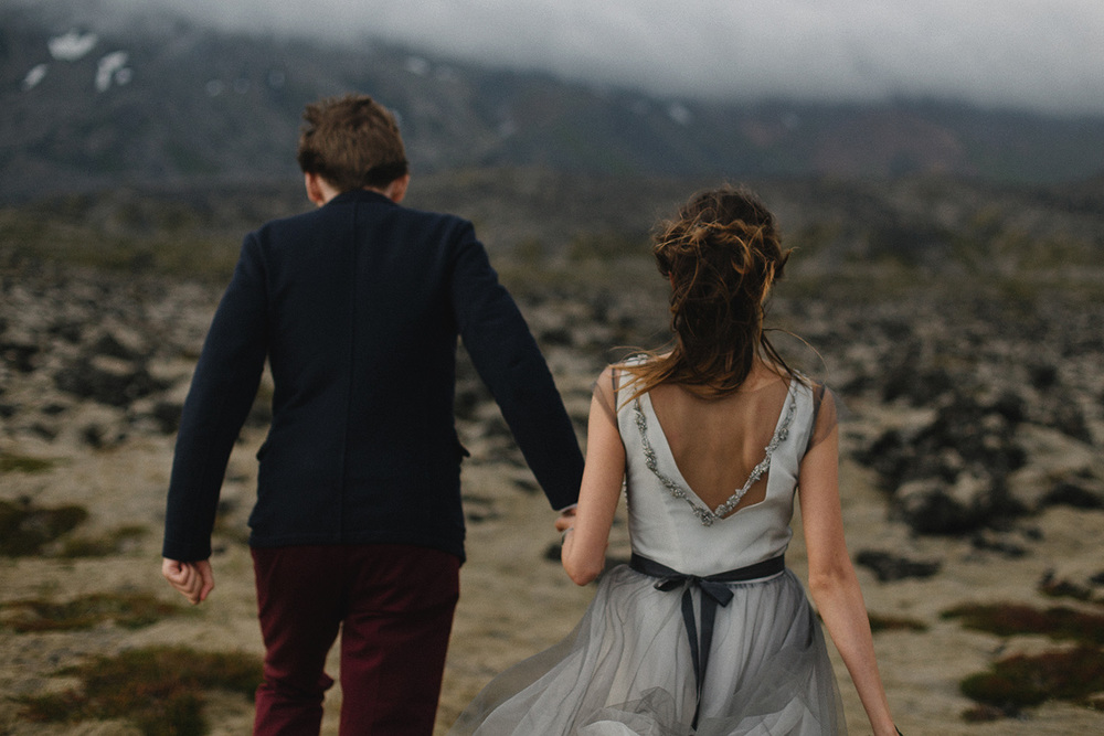 jestcafe.com-wedding_in_iceland97