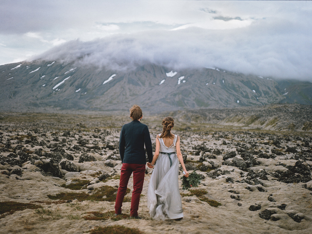 jestcafe.com-wedding_in_iceland98