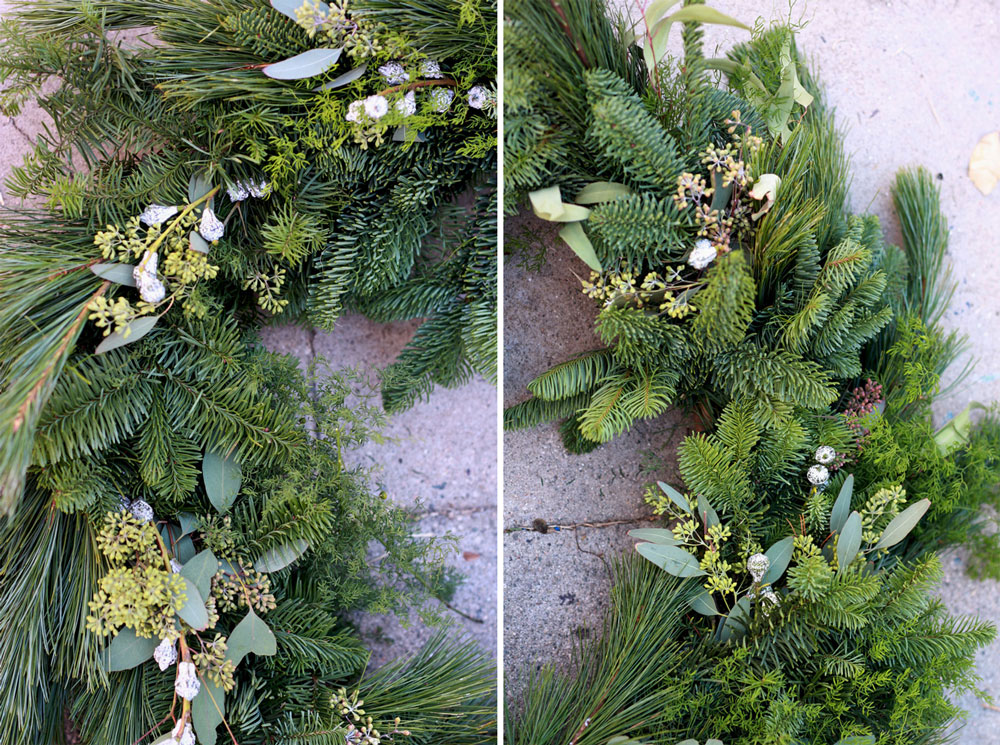 jestcafe.com---wreath-making-40