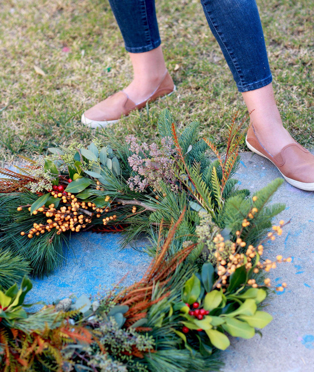 jestcafe.com-wreath-making32