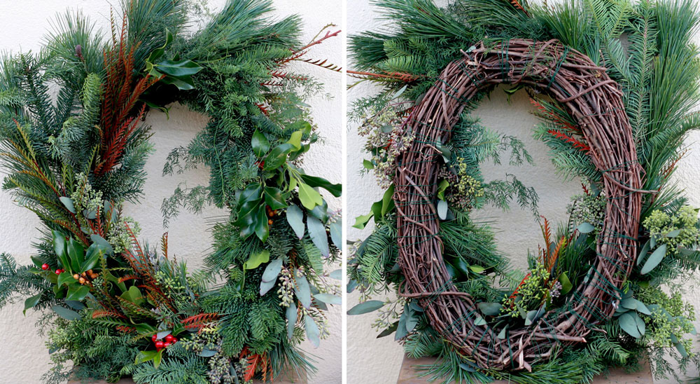 jestcafe.com-wreath-making41