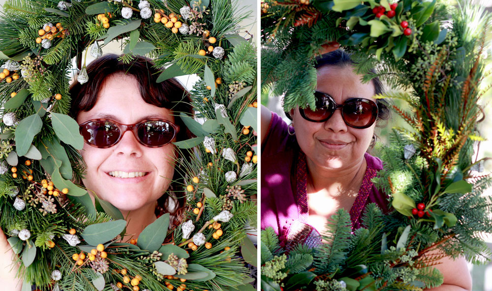 jestcafe.com-wreath-making42