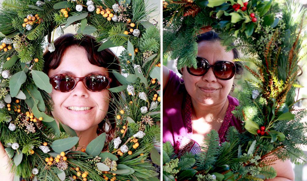 jestcafe.com-wreath-making42