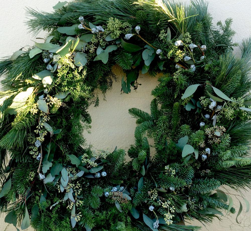 jestcafe.com-wreath-making party 7