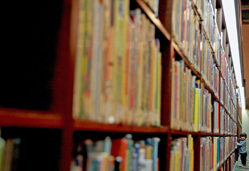 jestcafe.com-Central-Library-DTLA11
