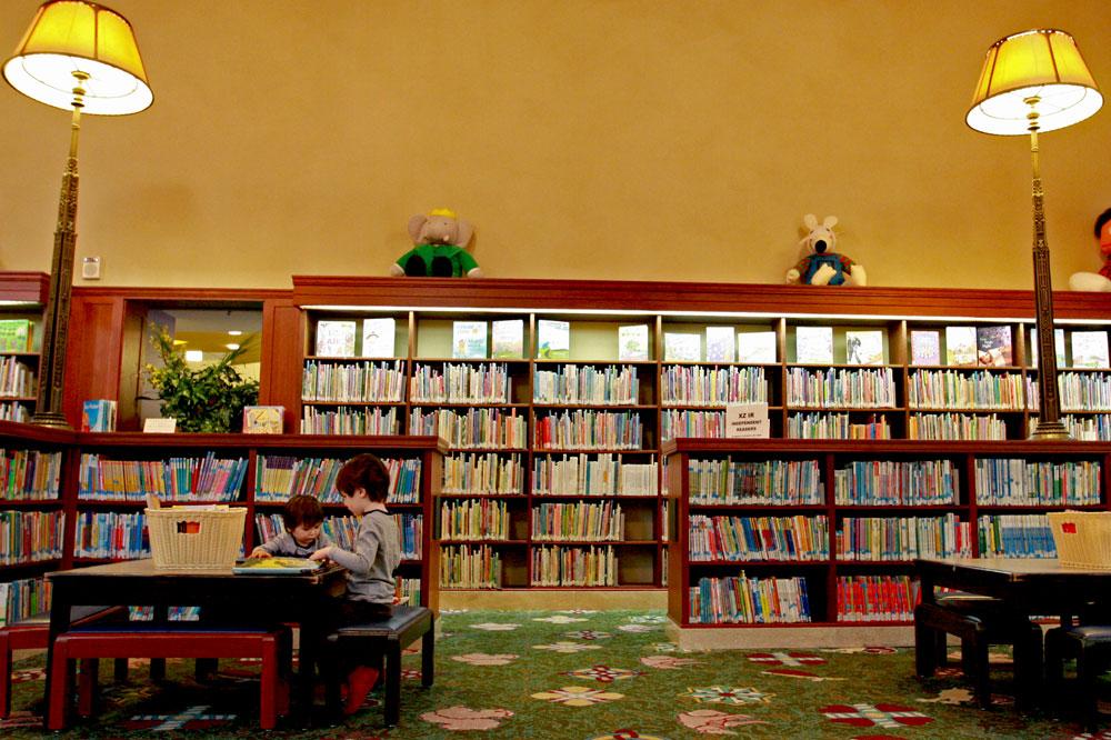 jestcafe.com-Central-Library-DTLA12
