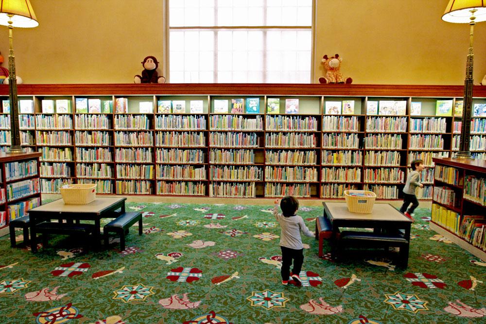 jestcafe.com-Central-Library-DTLA13