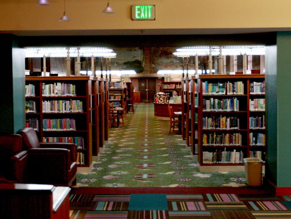 jestcafe.com-Central-Library-DTLA8
