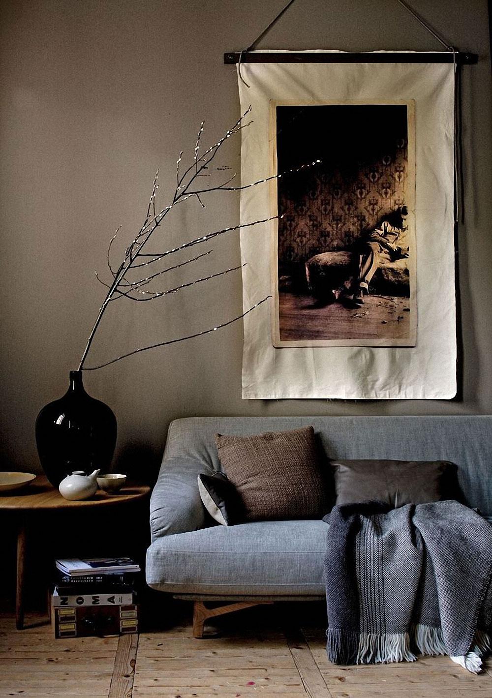 jestcafe.com--grey-rooms-17