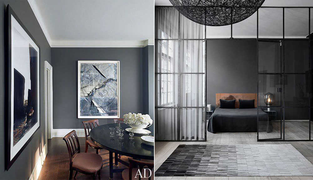 jestcafe.com--grey-rooms-2