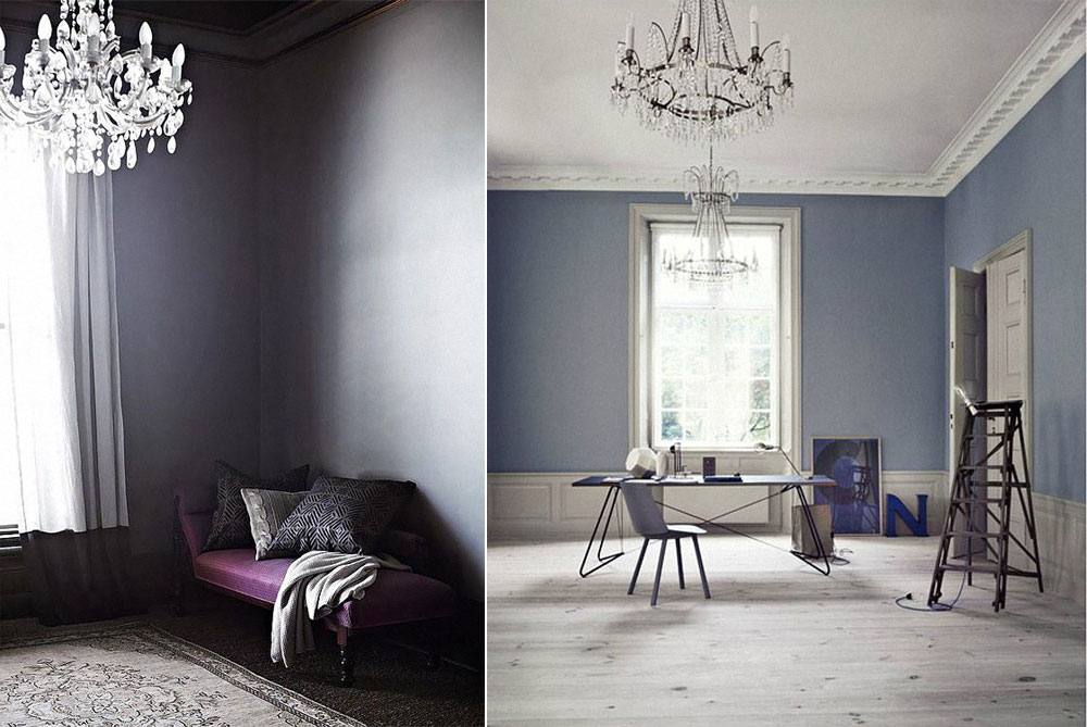 jestcafe.com--grey-rooms-25