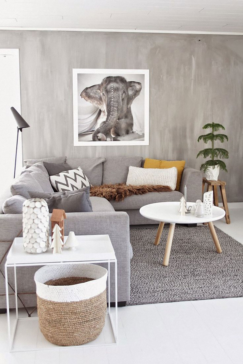 jestcafe.com--grey-rooms-4