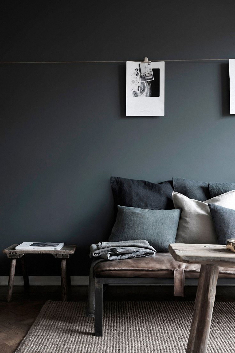 Grey Rooms Inspiration Grey Rooms  Jest Cafe Inspiration Design