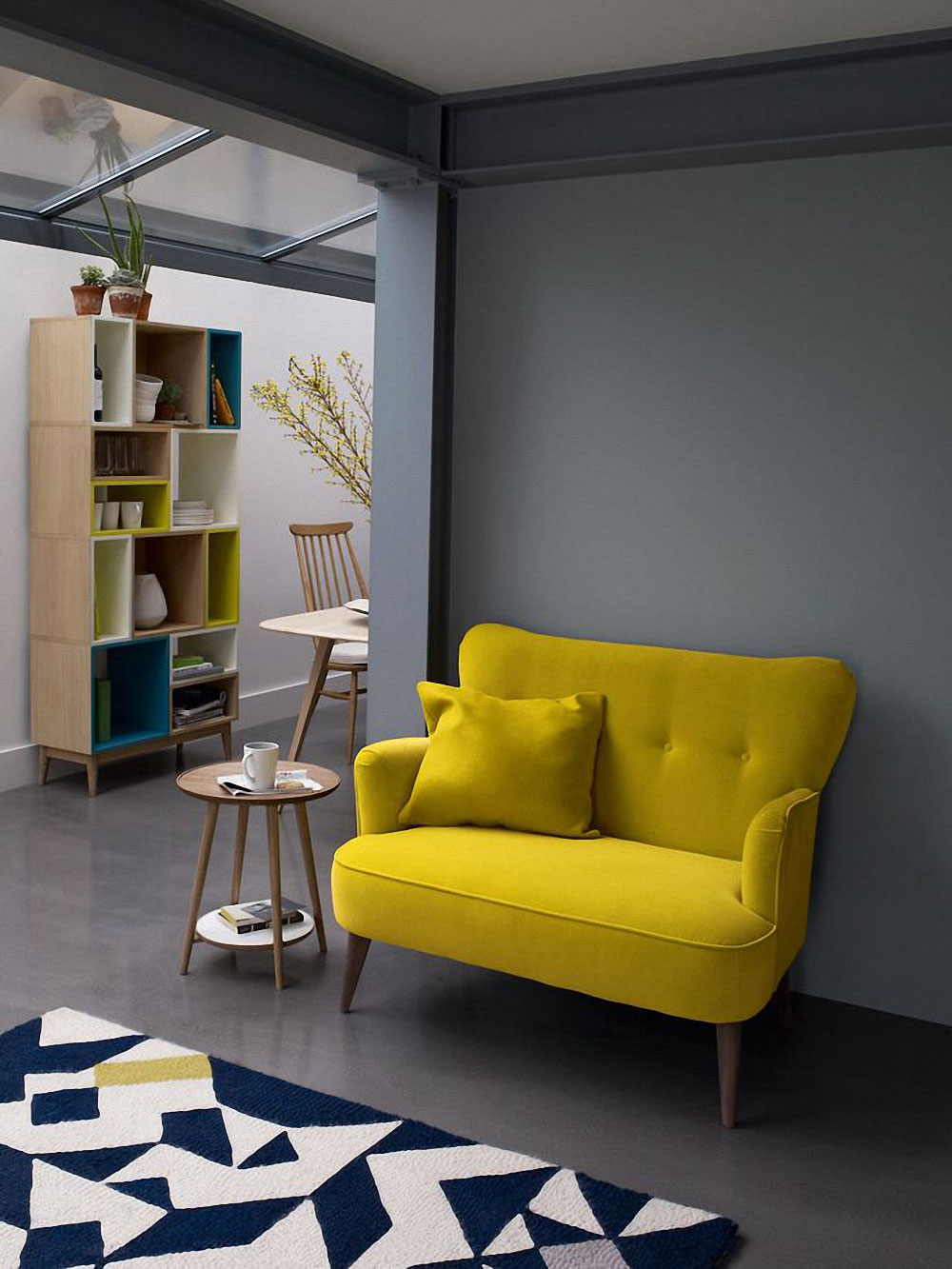 jestcafe.com--grey-rooms-6