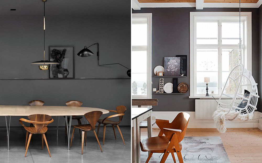 fashion landscape jestcafecom grey rooms 7 - Gray Cafe Interior
