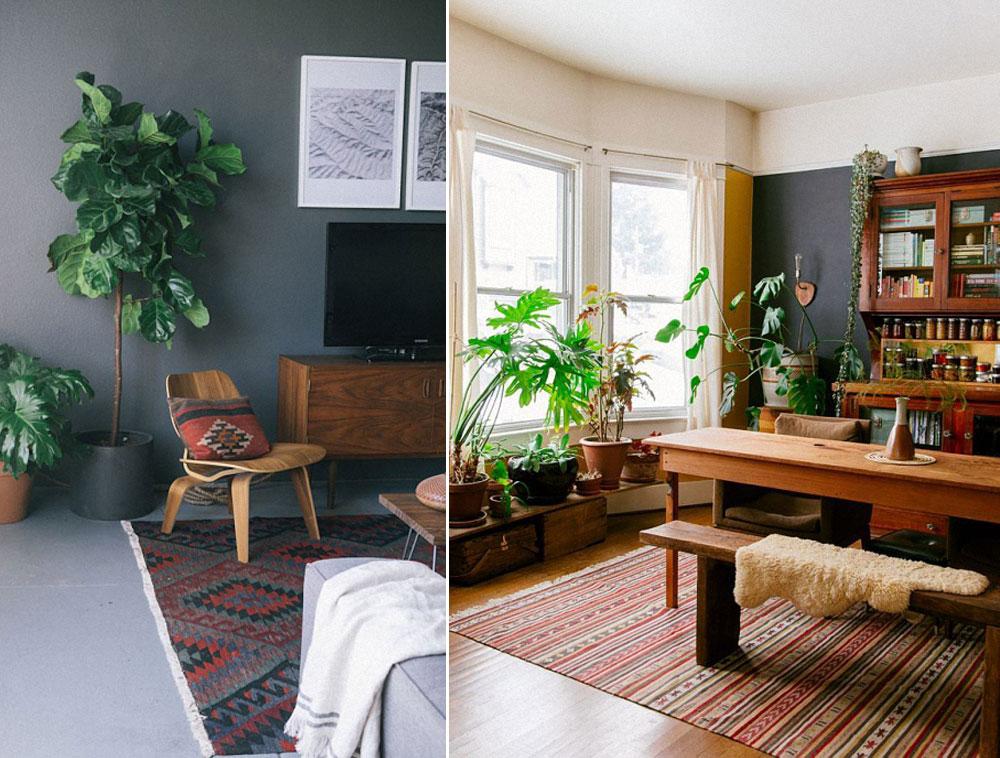 jestcafe.com--grey-rooms-9