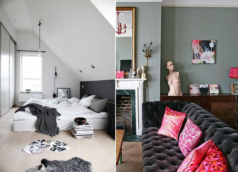 jestcafe.com-grey-rooms3