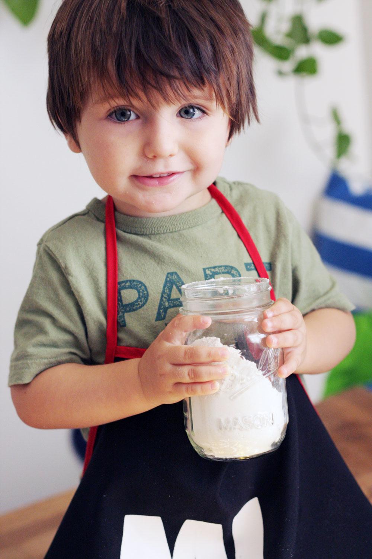 jestcafe.com-xmas-cookies11