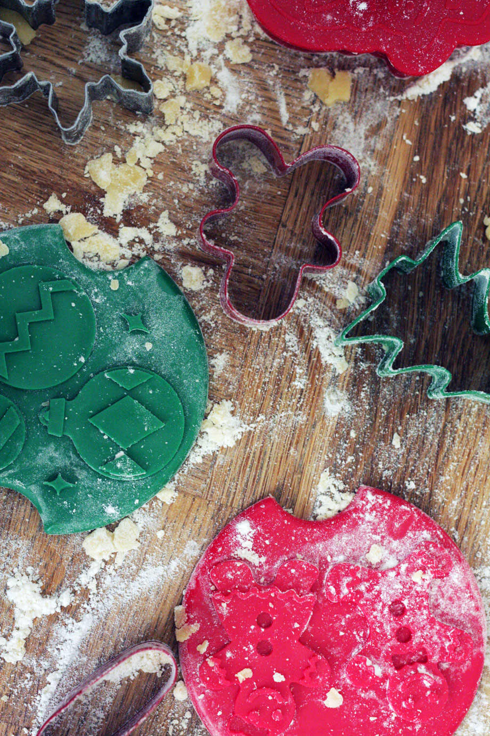 jestcafe.com- christmas cookies7