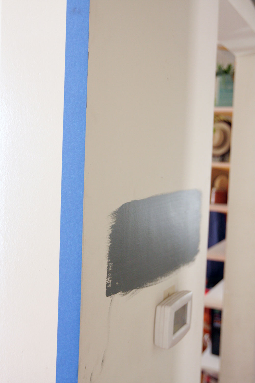jestcafe.com---painting-hallway-10