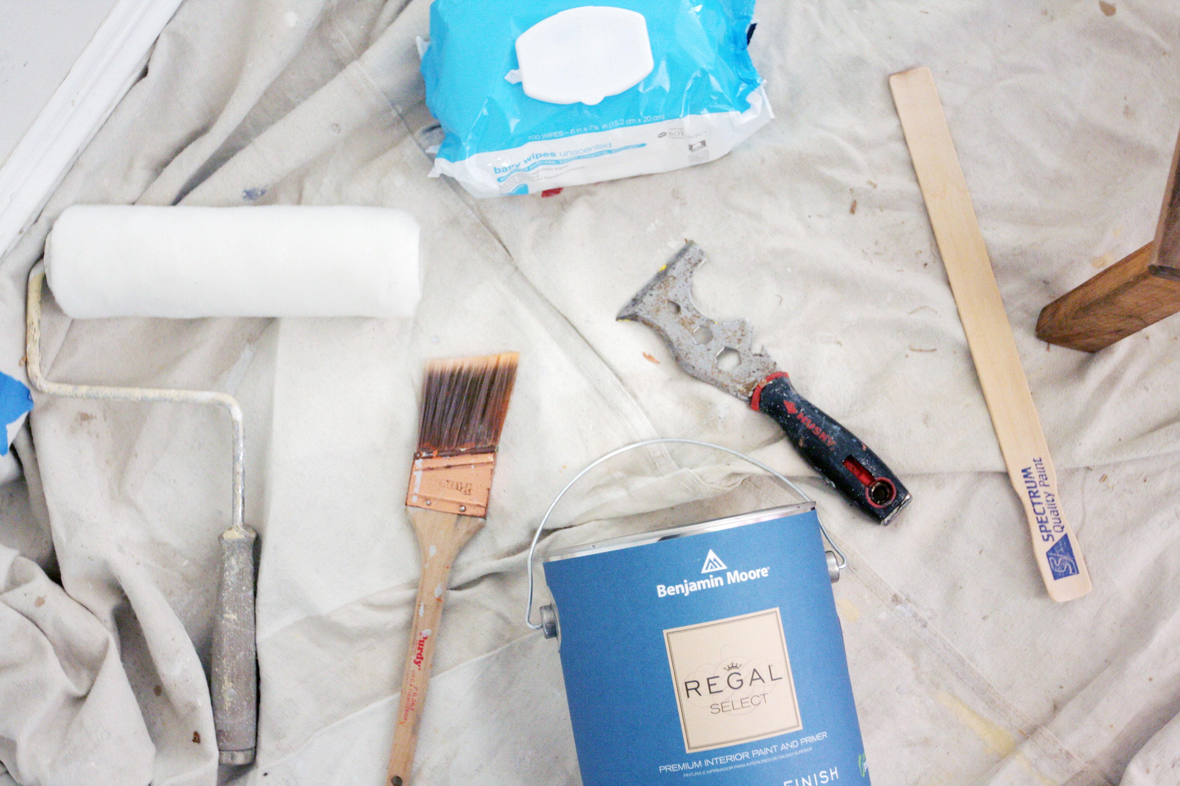 jestcafe.com---painting-hallway-11