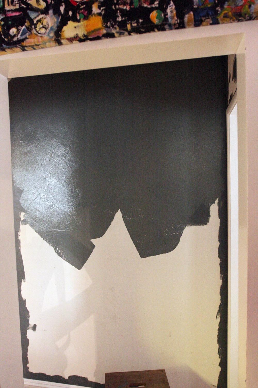 jestcafe.com---painting-hallway-15