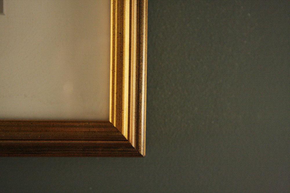 jestcafe.com---painting-hallway-20