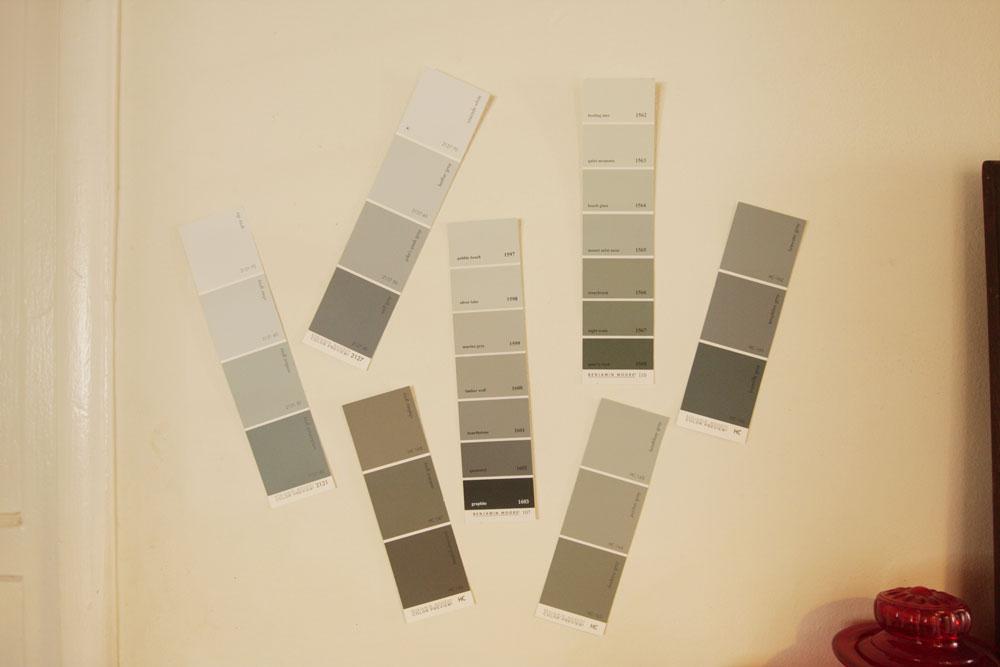 jestcafe.com---painting-hallway-6