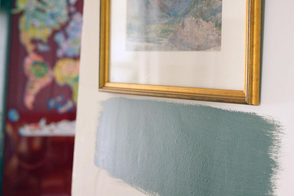 jestcafe.com---painting-hallway-9