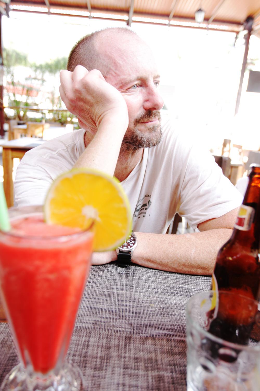 jestcafe.com-costa rica18
