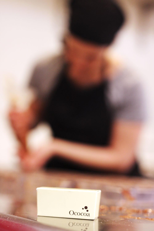 jestcafe.com--ococoa