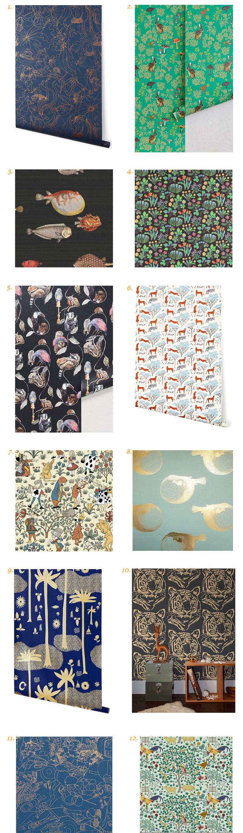 jestcafe.com--wallpapers-for-nursery