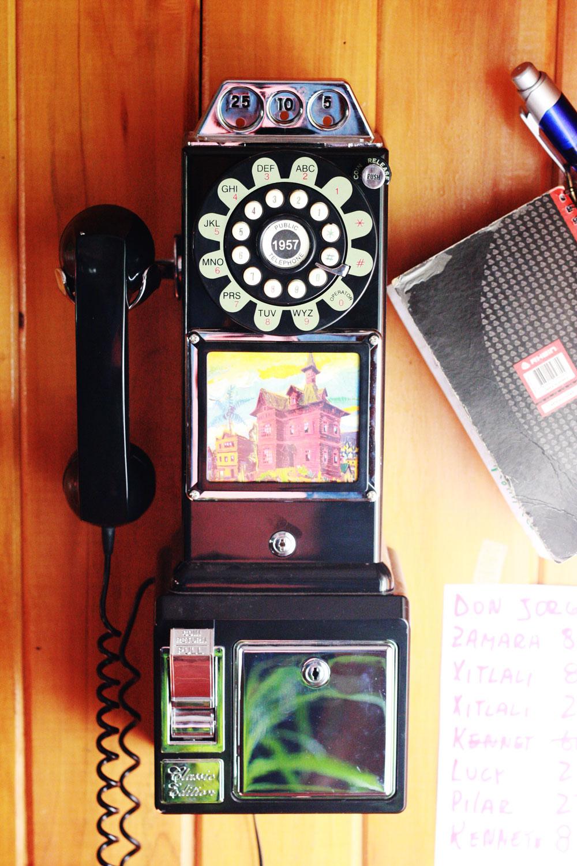 jestcafe.com-Casa-de-la-Toya25