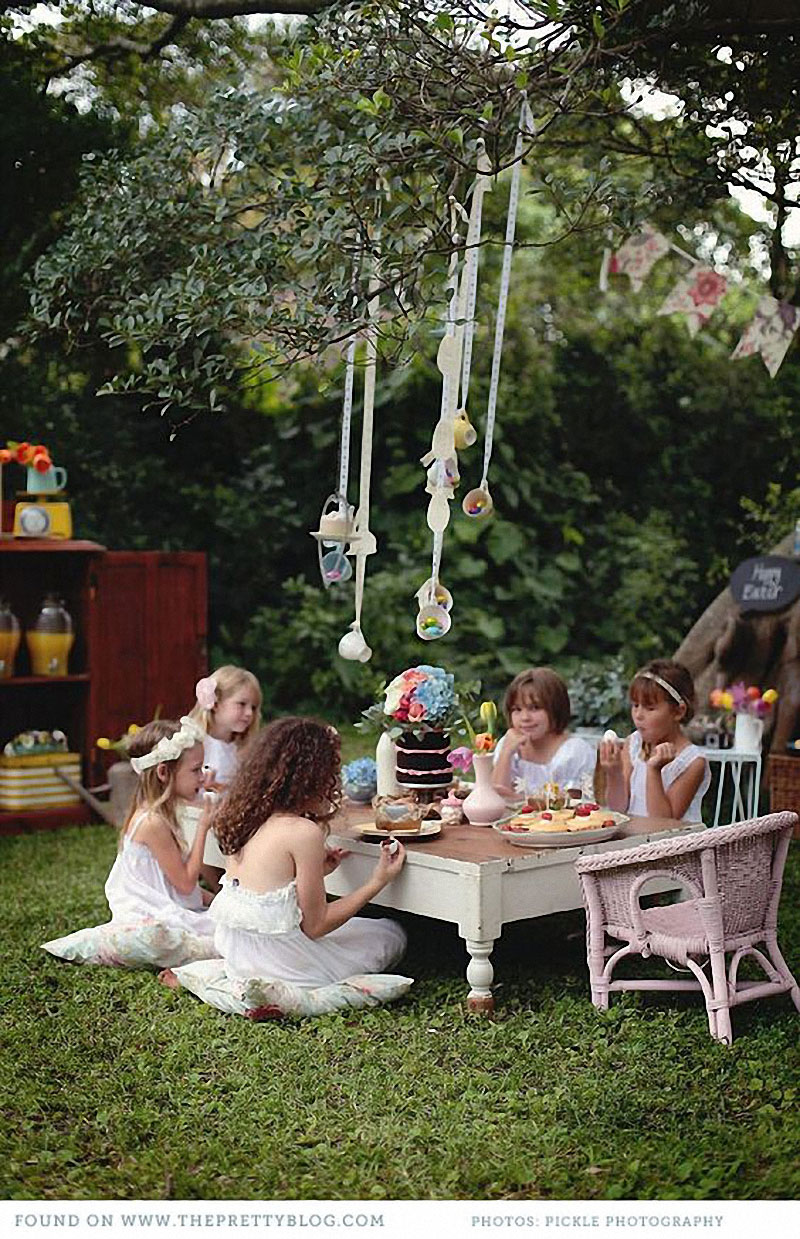 jestcafe.com--Easter-brunch-inspiration3