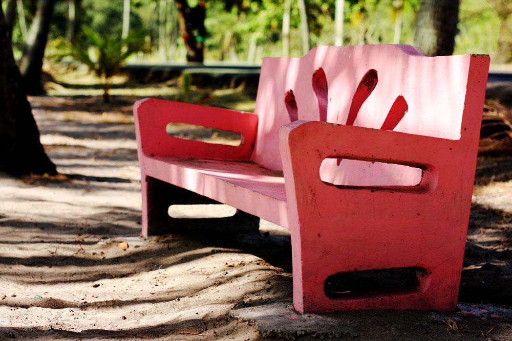 jestcafe.com-costa-rica5