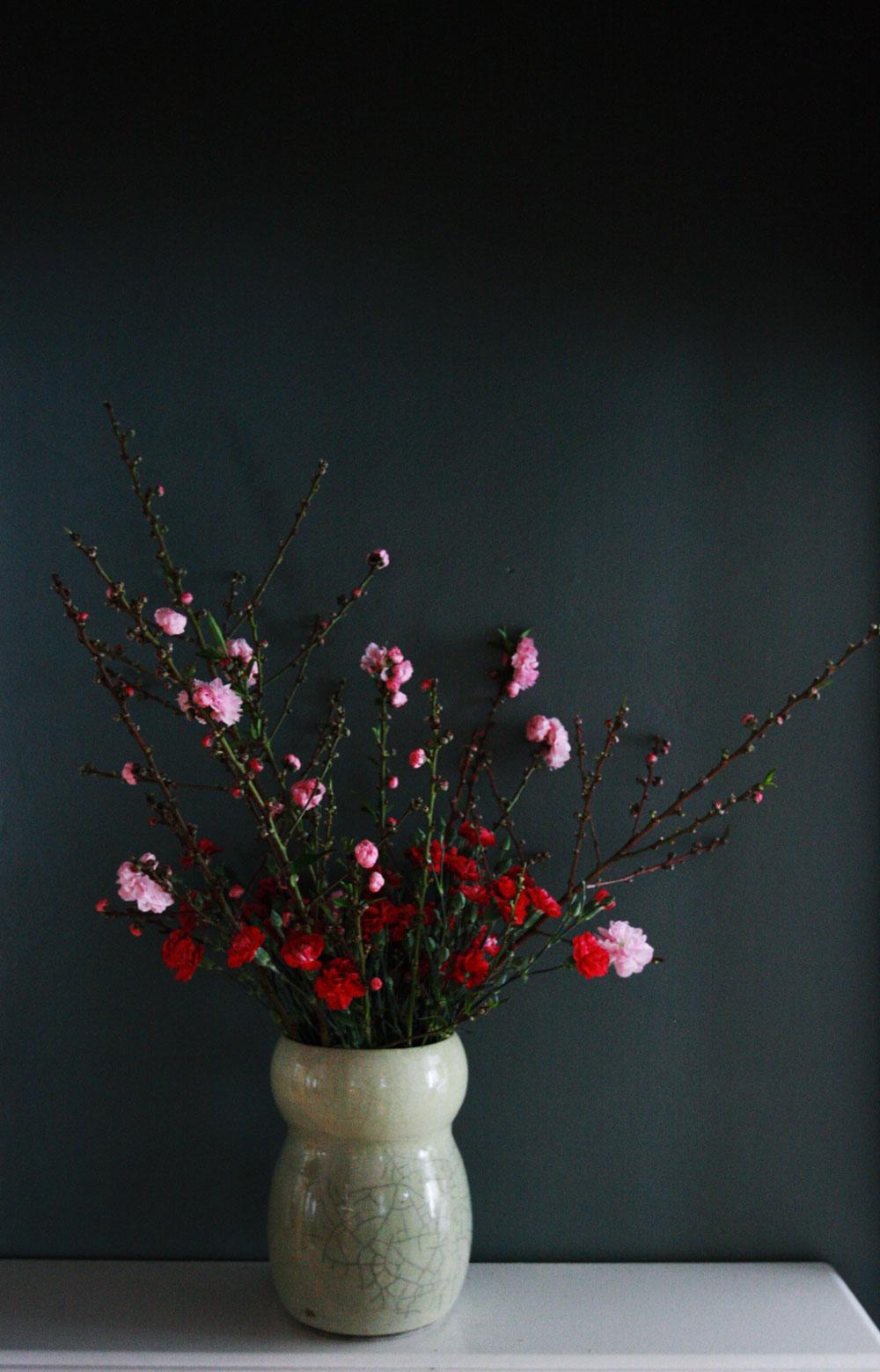 jestcafe.com-flower-arrangements47