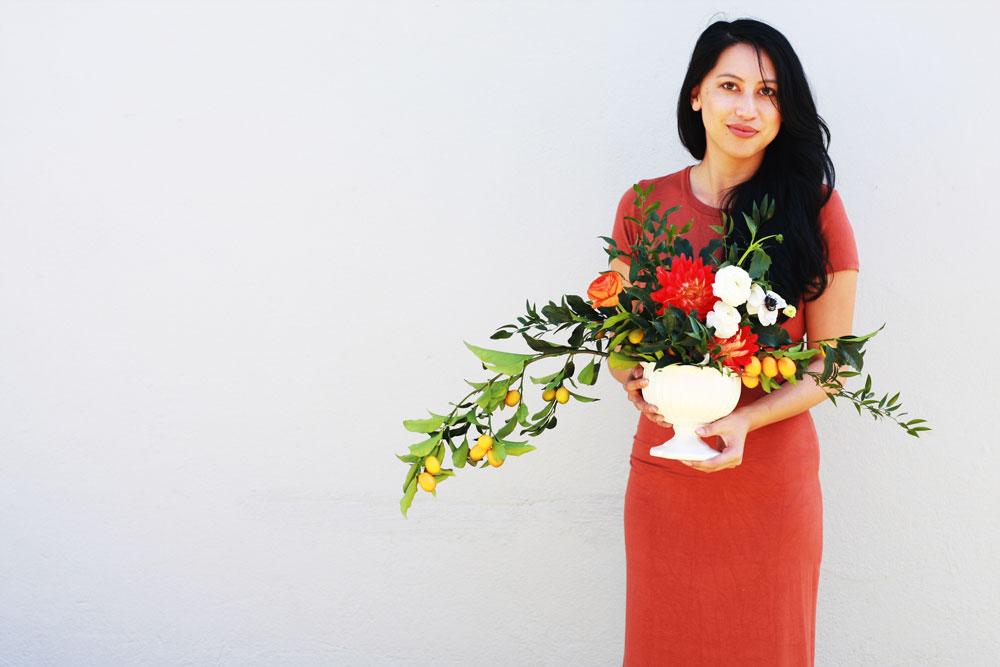 jestcafe.com-flowerarrangement-workshop-49