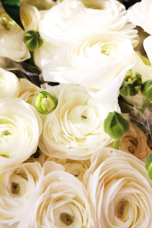 jestcafe.com-flowerarrangementworkshop4
