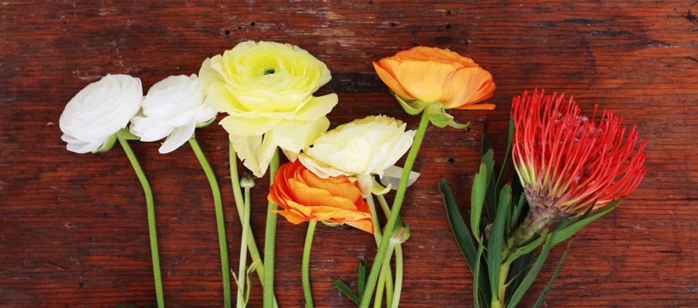 jestcafe.com-flowerworkshop10