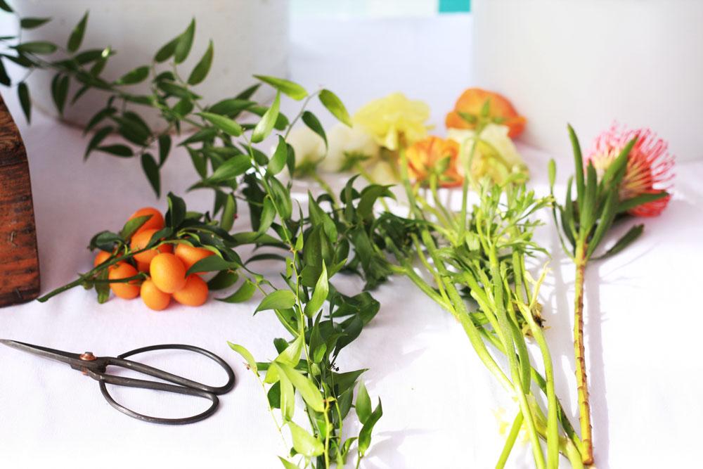 jestcafe.com-flowerworkshop13