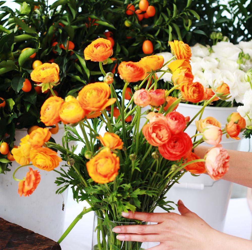 jestcafe.com-flowerworkshop15